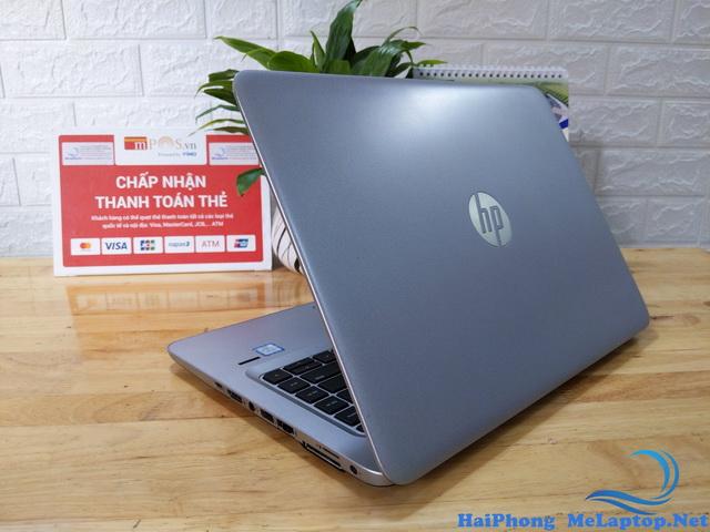 HP-ELITEBOOK-840-G3-I5-FHD-HCM-HN-DN-BD-VT-NT-HUE-HP-MELAPTOP.NET-ULTRABOOK