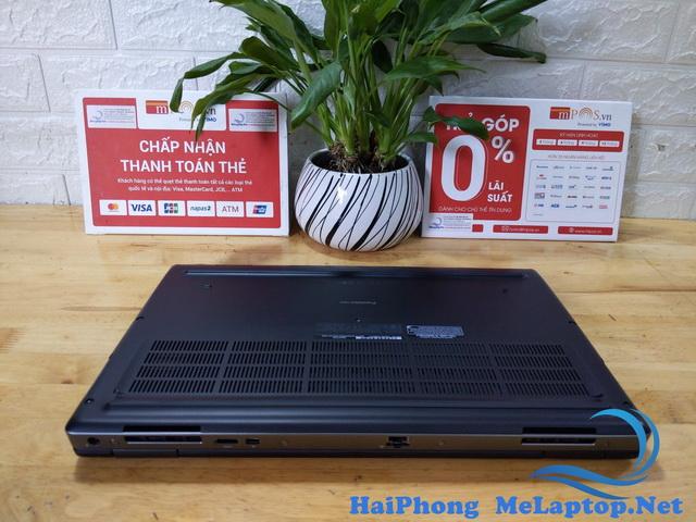 DELL-PRECISION-7530-XEON-P2000-FHD-UY-TIN-HCM-HN-DN-BD-VT-HUE-HP-NT-MELAPTOP.NET