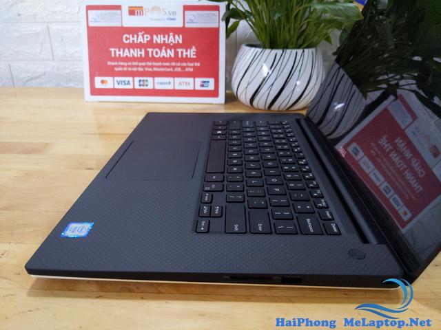 DELL-PRECISION-5510-XEON-4K-HCM-HN-DN-BD-VT-NT-HUE-HP-MELAPTOP.NET