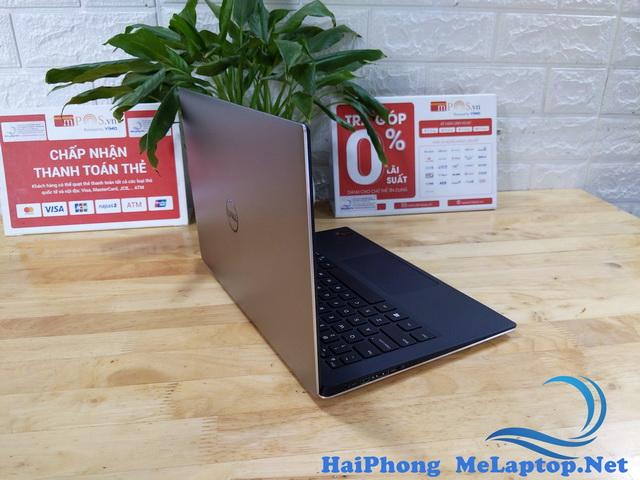 DELL-XPS-9343-3K-I7-UY-TIN-HCM-DN-BD-VT-HUE-HP-VT-HN-MELAPTOP.NET-ULTRABOOK