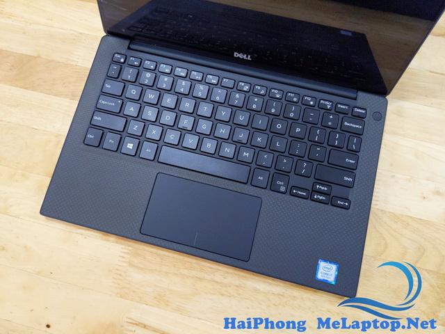 DELL-XPS-9360-3K-I7-UY-TIN-HCM-DN-BD-VT-HUE-HP-VT-HN-MELAPTOP.NET-ULTRABOOK