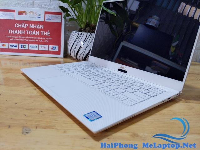 DELL-XPS-9370-ROSE-GOLD-I7-FHD-UY-TIN-HCM-HN-DN-BD-VT-HUE-HP-MELAPTOP.NET-ULTRABOOK