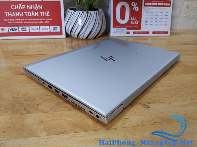 HP-ELITEBOOK-745-G6-RYZEN-5-UY-TIN-HCM-HN-DN-BD-VT-NT-HUE-HP-MELAPTOP.NET-ULTRABOOK
