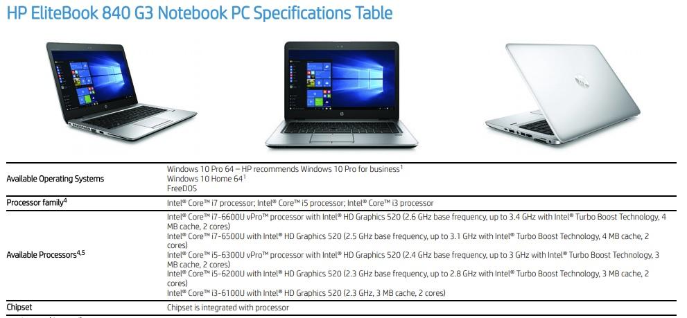 HP-ELITEBOOK-840-G3-SPECS-PDF-I5-FHD-HCM-HN-DN-BD-VT-NT-HUE-HP-MELAPTOP.NET-ULTRABOOK