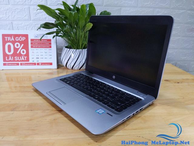 HP-ELITEBOOK-840-G3-I7-FHD-UY-TIN-HCM-HN-DN-BD-VT-NT-HUE-HP-MELAPTOP.NET-ULTRABOOK