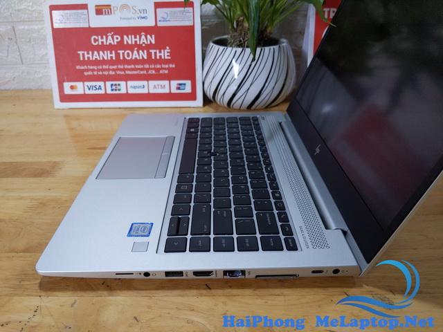 HP-ELITEBOOK-840-G5-4K-I5-UY-TIN-HCM-HN-DN-BD-VT-NT-HUE-HP-MELAPTOP.NET-ULTRABOOK
