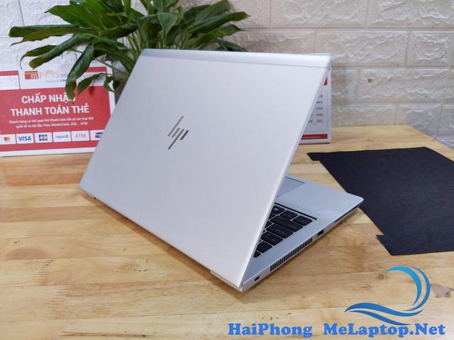 HP-ELITEBOOK-840-G5-LIKENEW-I5-FHD-UY-TIN-HCM-HN-DN-BD-VT-NT-HUE-HP-MELAPTOP.NET