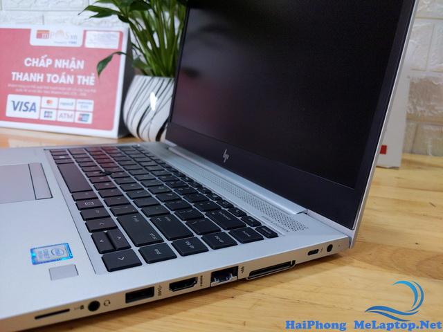 HP-ELITEBOOK-840-G5-i7-FHD-UY-TIN-HCM-HN-DN-BD-VT-NT-HUE-HP-MELAPTOP.NET-ULTRABOOK