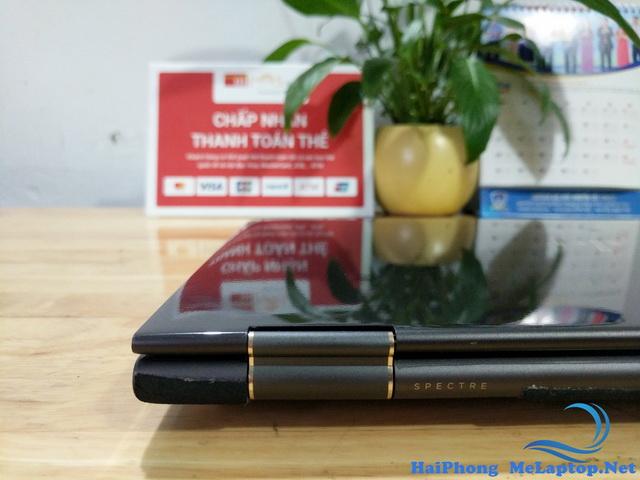 HP-SPECTRE-15-X360-4K-I7-HCM-HN-DN-BD-VT-NT-HUE-HP-MELAPTOP.NET