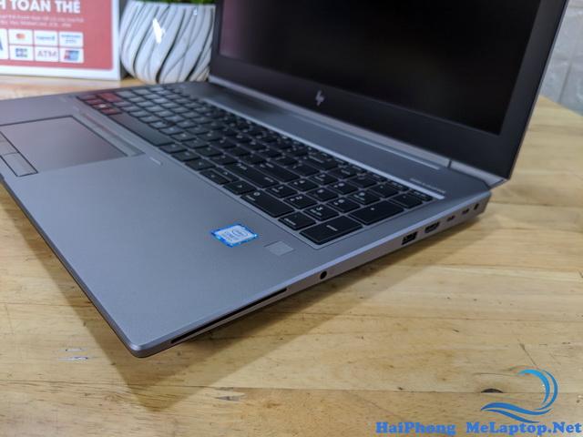 HP-ZBOOK-15-G5-QUADRO-P2000-I7-FHD-UY-TIN-HCM-HN-DN-BD-VT-HUE-HP-MELAPTOP.NET-02