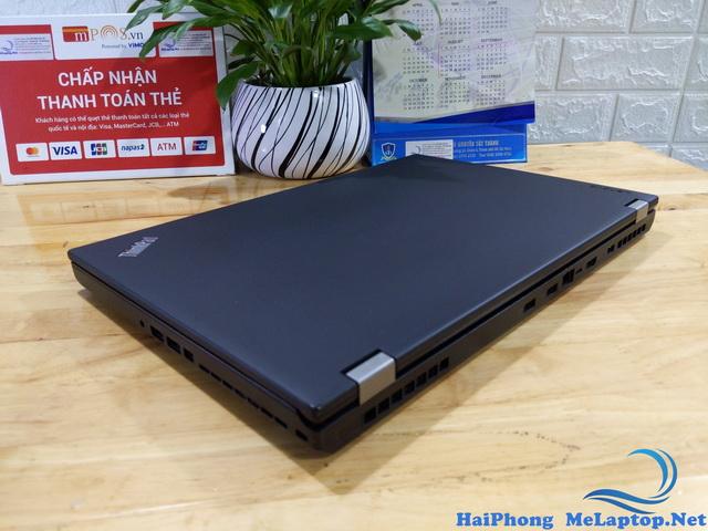 THINKPAD-P50-4K-M2000-I7-HCM-HN-DN-BD-VT-NT-HUE-HP-MELAPTOP.NET-WORKSTATION