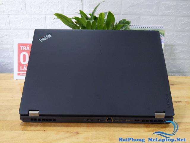 THINKPAD-P50-XEON-4K-M2000-HCM-HN-DN-BD-VT-NT-HUE-HP-MELAPTOP.NET