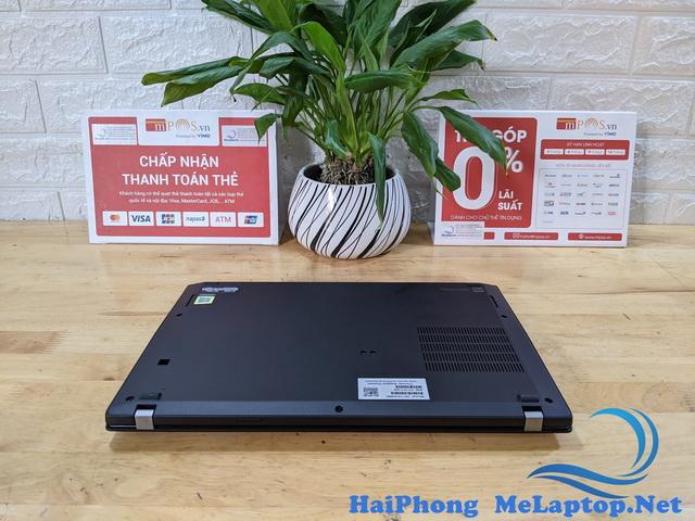 THINKPAD-T14S-I7--RAM-32G-FHD-UY-TIN-HCM-HN-DN-B-VT-NT-HUE-MELAPTOP.NET-ULTRABOOK