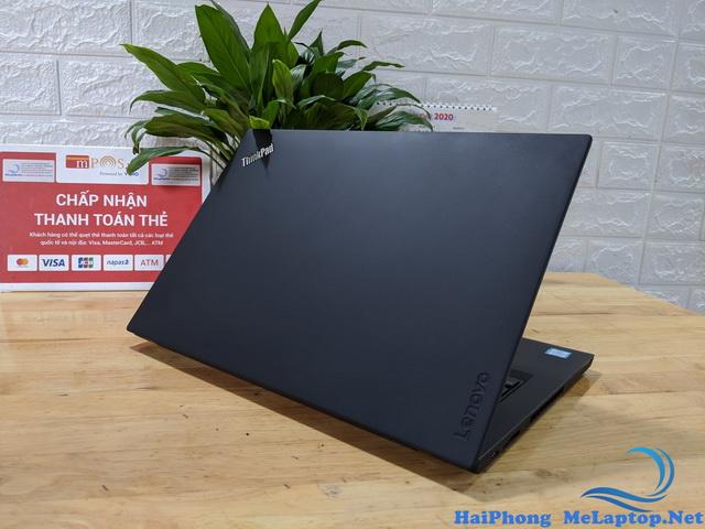 THINKPAD-T480-I5-FHD-CHINH-HANG-HCM-HN-DN-BD-VT-NT-HUE-HP-MELAPTOP.NET