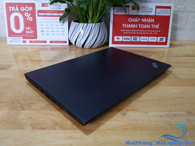 THINKPAD-T480S-I5-FHD-UY-TIN-HCM-HN-DN-BD-VT-NT-HUE-HP-MELAPTOP.NET