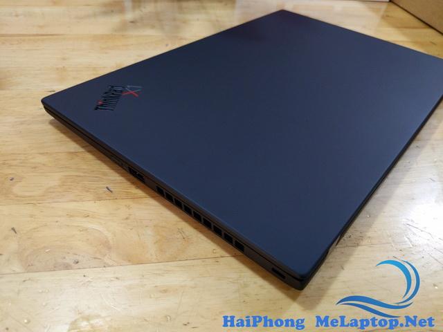 THINKPAD-X1-CARBON-G8-I5-FHD-UY-TIN-HCM-HN-DN-BD-VT-NT-HUE-HP-MELAPTOP.NET