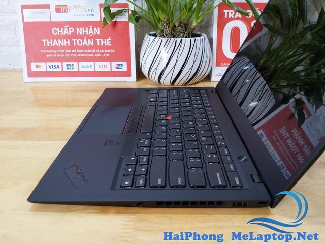 THINKPAD-X1-CARBON-GEN-6-2K-HDR-I7-UY-TIN-HCM-HN-DN-BD-VT-NT-HUE-HP-MELAPTOP.NET-ULTRABOOK