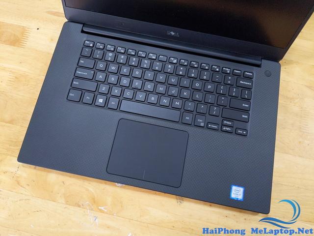DELL-XPS-9560-I7-FHD-UY-TIN-HCM-HN-DN-BD-VT-NT-HUE-HP-MELAPTOP.NET