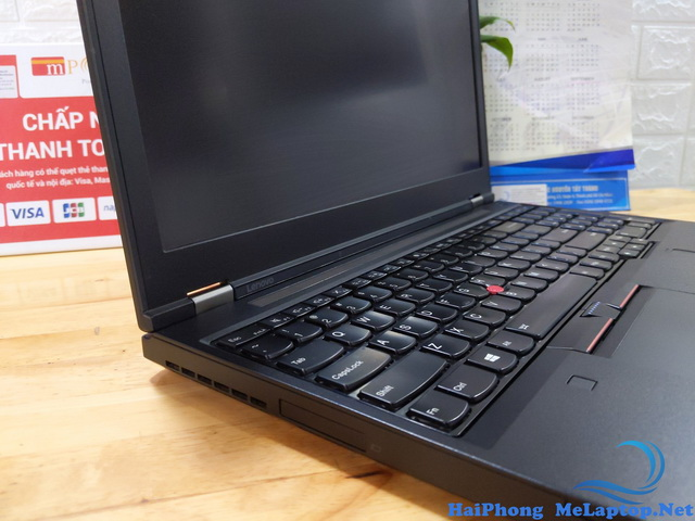 THINKPAD-P51-i7-M2200-FHD-HCM-HN-DN-BD-VT-NT-HUE-HP-MELAPTOP.NET-WORKSTATION